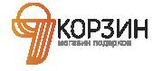 """Фирменный интернет магазин """"7 Корзин"""""""